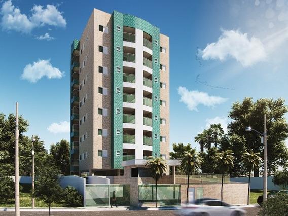 Apartamento - 1693 - 33188452