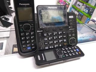 Teléfonos Inalámbrico Panasonic Kx-tg9541