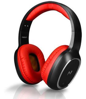 Auriculares Bluetooth Noga Bt469 Manos Libres