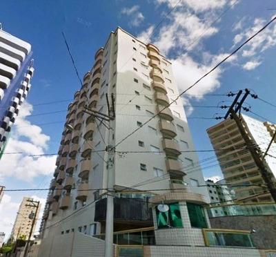 Venda Apartamento Praia Grande Sp Brasil - 1421