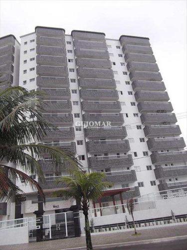 Caicara Apartamento Alto Padrão2 Dormitórios1 Suíte - V742