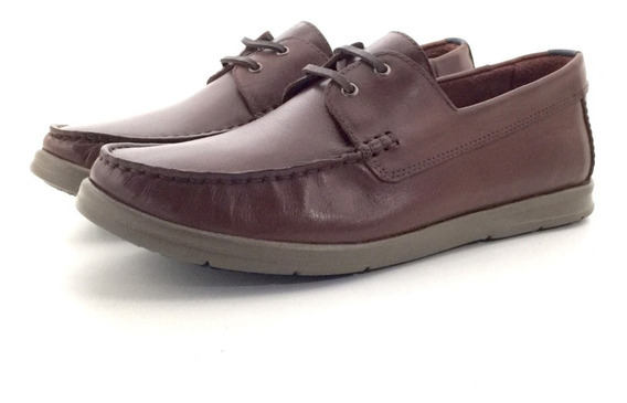 Hush Puppies Sole Nuevo Modelo Moda El Mercado De Zapatos!!