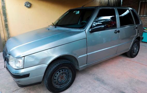 Fiat Uno Fire 1.3 A/a
