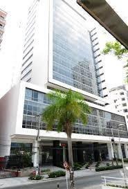 Imagen 1 de 14 de Venta De Apartamento Al Norte Barranquilla
