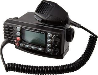 Radio Movil Marino Standard Horizon Gx1300 Submergible
