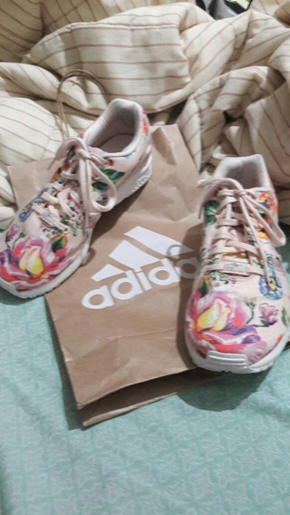 adidas Torsion Zx Flux 39