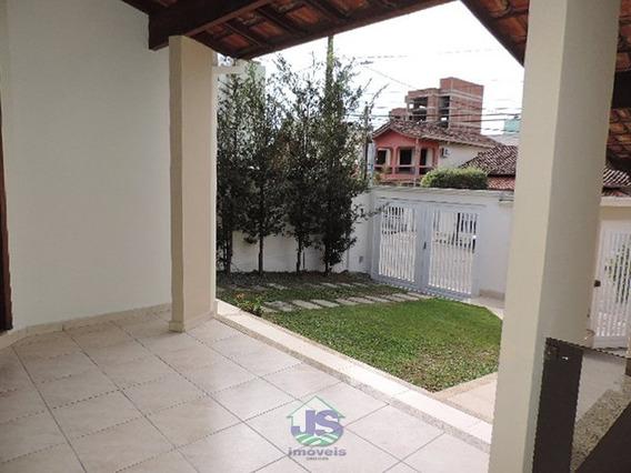 Casa Venda Bairro Imbaubas Ipatinga - 657-1