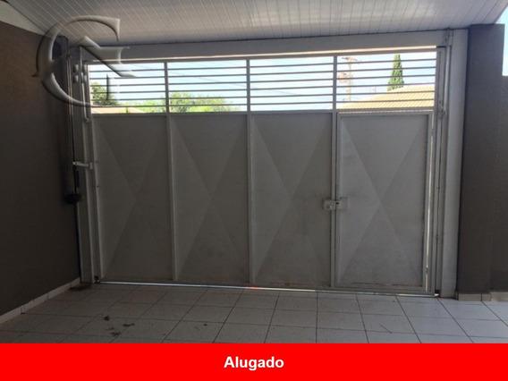 Casa - Ca00439 - 32989437