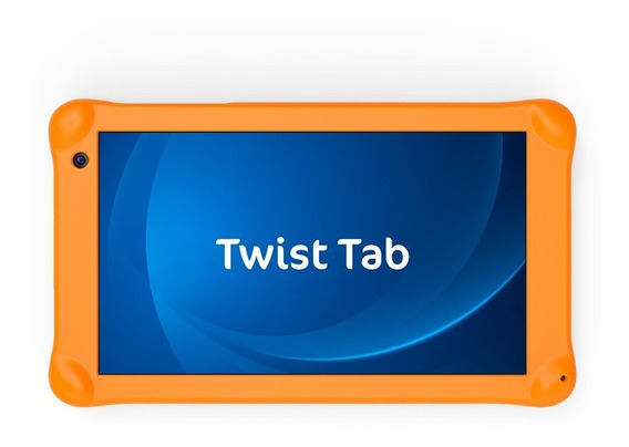 Tablet Positivo T770kc Twist Tab 32gb Tela 7 Infantil