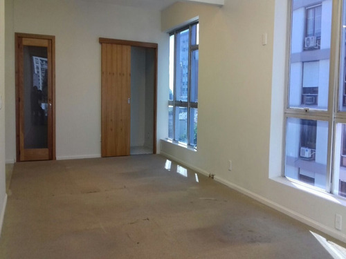 Sala Comercial - 3817