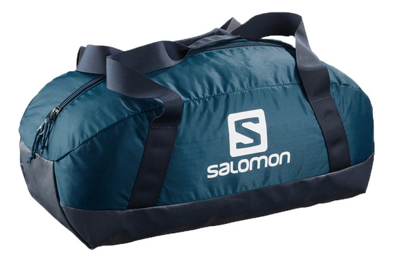 Bolso Salomon Prolog 25 Bag C10837