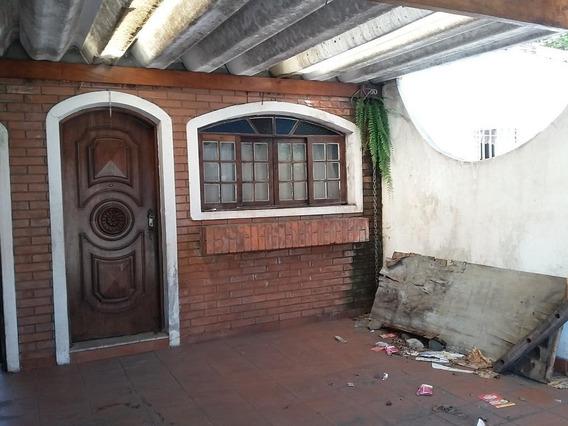 Terreno Em Vila Formosa, São Paulo/sp De 0m² À Venda Por R$ 550.000,00 - Te235397