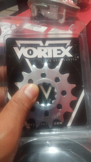 Honda Cbr 600 F2 F3 Sprocket