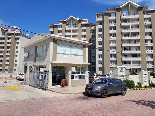 Apartamento En Venta Barranquilla Miramar