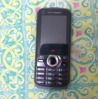 Motorola I886 Nextel - Usado