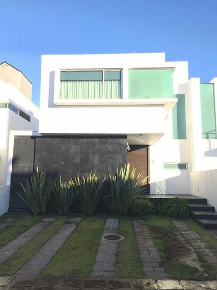 Excelente Oportunidad!!! Casa En Venta Coto Real De Bosque