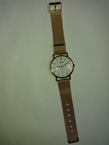 Relógio Geneve