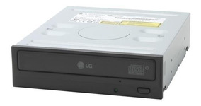 LG 52X24X52X DRIVERS FOR WINDOWS XP