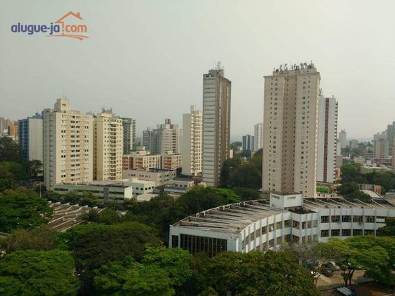 Lindo Apartamento 2 Dormitórios, Sacada E 2 Vagas No Jardim São Dimas - Ap7383
