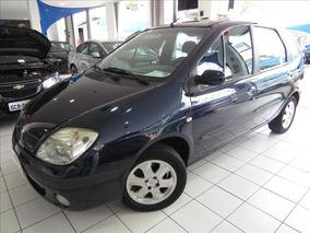 Renault Scénic 2.0 Privilége 16v