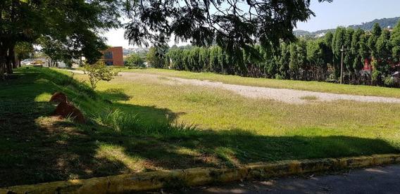 Terreno Residencial A Venda - Te1362