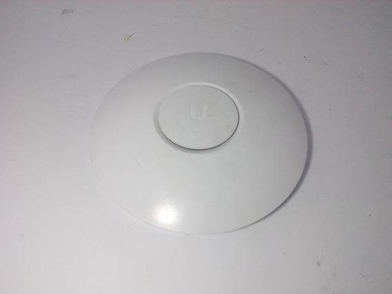 Access Point Ubiquiti Unifi Ap Uap (usado)