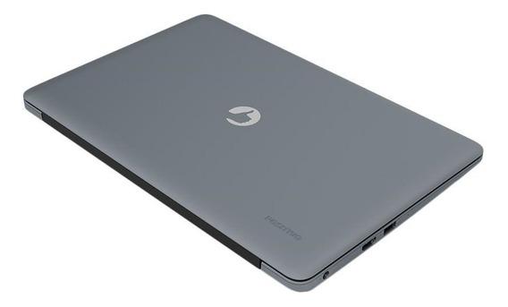 Notebook Positivo Motion I341ta Core I3 4gb 1tb Tela 14