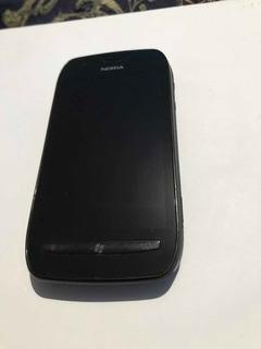 Nokia Lumia 710 Teléfono