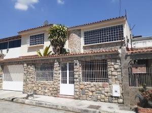 Casa Venta Valle Verde Codflex 20-10142 Marianela Marquez