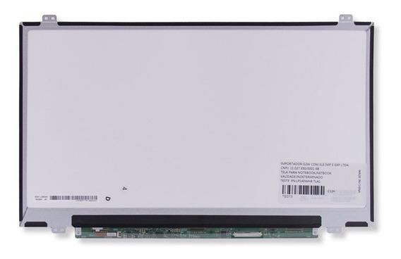 Tela P/ Notebook Dell Inspiron 14 3421 14 Hd Marca Bringit