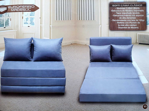 Sofa Cam  Con Garantia