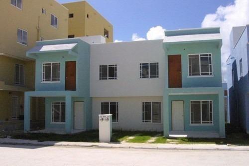 Casa Bahia Azul
