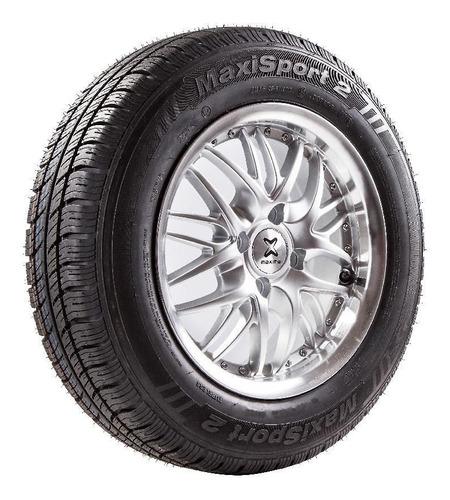Imagen 1 de 1 de Neumático Fate Maxisport 2 185/65 R14 86 T