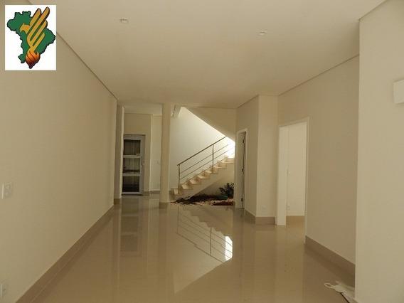 Casa Para Venda, 3 Dormitórios - Ca00070 - 4505641