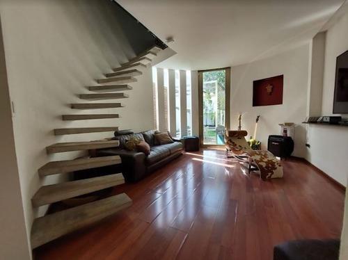 Imagen 1 de 16 de Casa En Venta En Cancun  Alamos Ii