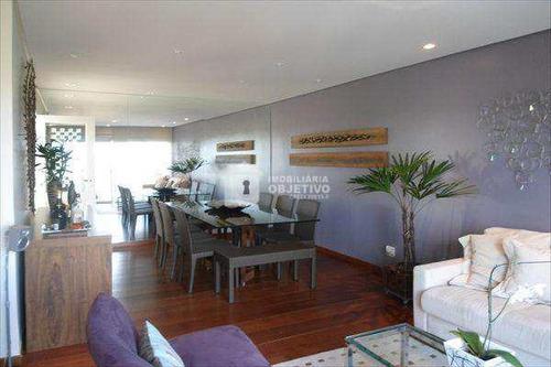Imagem 1 de 25 de Apartamento Com 3 Dorms, Fazenda Morumbi, São Paulo - R$ 570 Mil, Cod: 838 - V838