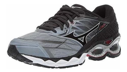 Creacion Mizuno Wave 20 Zapatillas De Running Para Hombre
