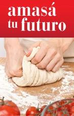 Curso En Escuela Argentina Del Negocio De La Pizza