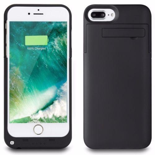 5d612dd69f3 Accesorios Iphone 6 - Cargador Portátil en Mercado Libre México