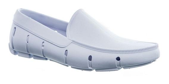 Sapato Masculino Medico/enfermeiro