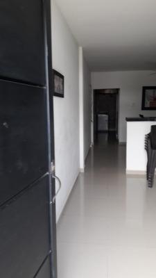 Vendo Casa De Dos Pisos B/ San Miguel- Montería