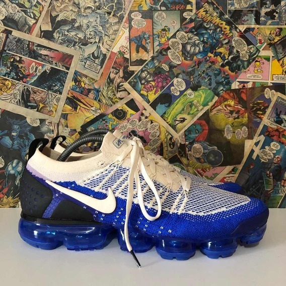 Ténis Nike Vapormax