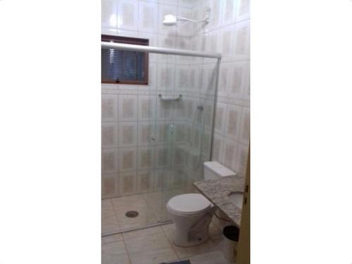 Chácara A Venda Em Campinas-sp Prox. Ao Hotel Solar Das Andorinhas - 1150