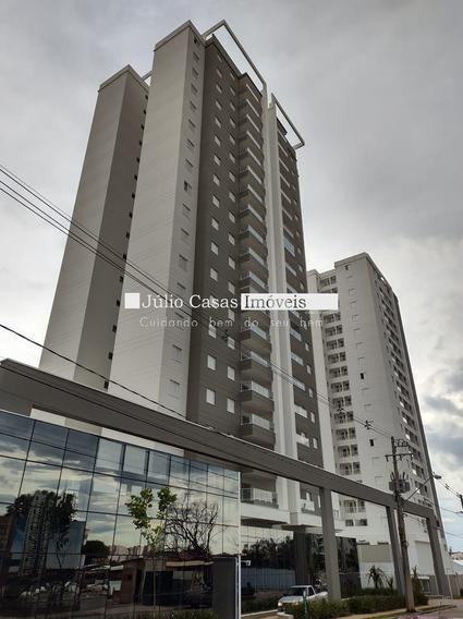 Apartamento - Parque Campolim - Ref: 28084 - V-28084