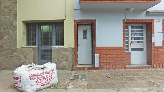 Casa Interna De Un Dormitorio A Reciclar| Patio - Bella Vista