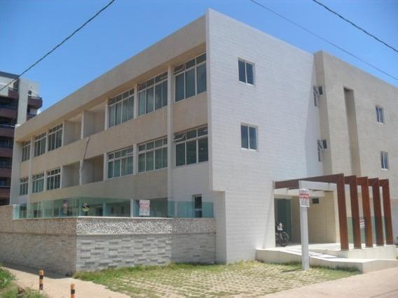 Apartamento - Ap02238 - 2783604