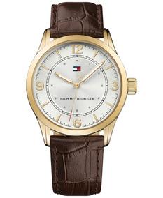 Relógio Tommy Hilfiger Modelo 1791332