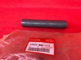 Espaçador Roda Traseira Hornet 2012/14 Cbr 600 42620-mw0-010