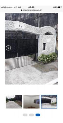 Imagem 1 de 6 de Casa Para Venda Por R$415.000,00 Com 300m², 3 Dormitórios, 1 Suite E 10 Vagas - Guainazes, São Paulo / Sp - Bdi31446