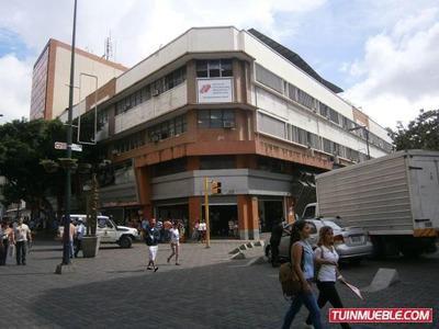 Negocios En Venta Sabana Grande 15-15470
